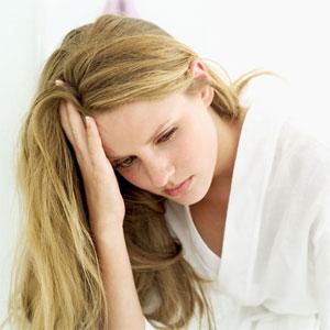 درمان افسردگی با رژیم غذایی